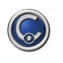 Exposição motor LOMBARDINI